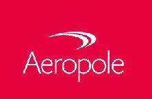 AEROPOLE