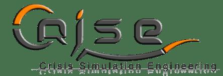 CRISIS SIMULATION ENGINEERING (VR CRISIS)