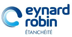 EYNARD ROBIN PROVENCE
