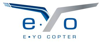 EYO COPTER