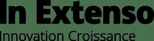 IN EXTENSO INNOVATION CROISSANCE ( ex Efficient Innovation)