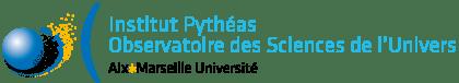 INSTITUT PYTHEAS – OBSERVATOIRE DES SCIENCES DE L'UNIVERS (UMS347