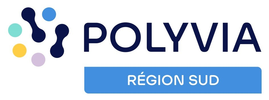 POLYVIA Région Sud