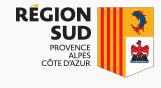 CONSEIL REGIONAL Provence Alpes Côte d'Azur (CR PACA)