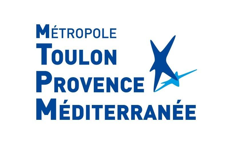 METROPOLE TOULON PROVENCE MEDITERRANEE