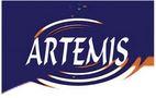 ARTEMIS UMR 7250