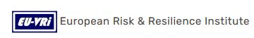 EUROPEAN VIRTUAL INSTITUTE FOR INTEGRATED RISK MANAGEMENT
