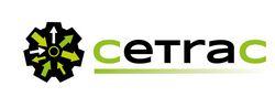 CETRA.CIO