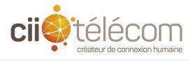 CII Telecom