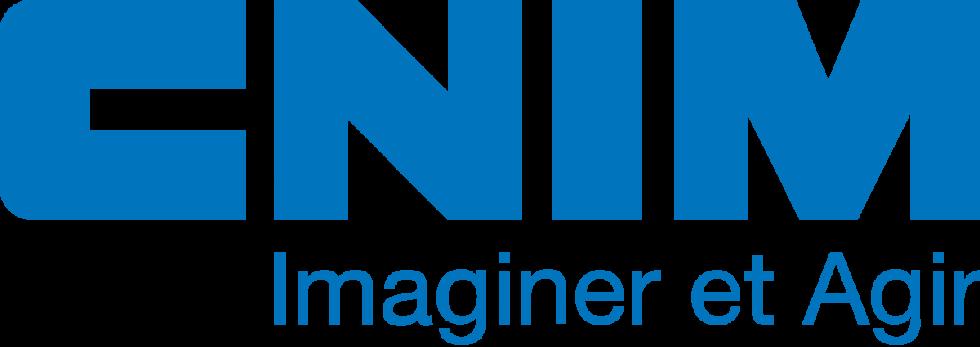 CNIM Systèmes Industriels