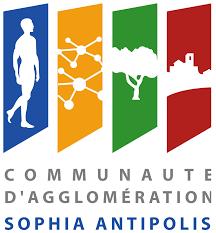 COMMUNAUTE D'AGGLOMERATION DE SOPHIA ANTIPOLIS (CASA)