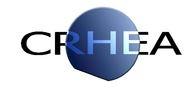 Centre de Recherche sur l'HétéroEpitaxie et ses Applications (CRHEA)