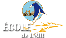 ECOLE DE L'AIR / EPCSP-GE