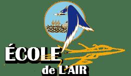 CENTRE D'INITIATION ET DE FORMATION DES ÉQUIPAGES DRONES (CIFED)