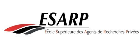ESARP