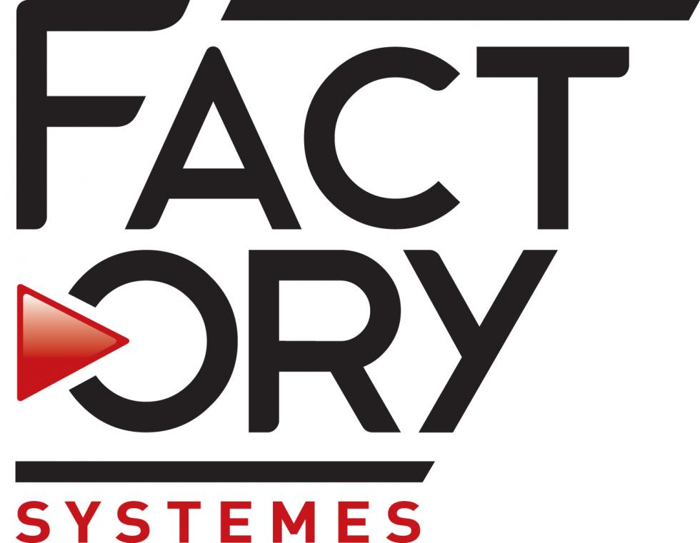 SYSTEM FACTORY SAS