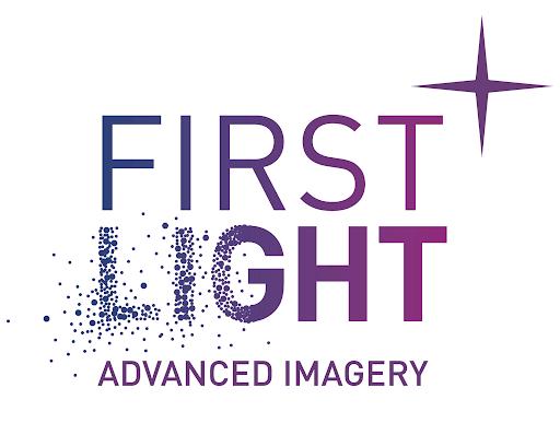 FIRST LIGHT IMAGING SAS