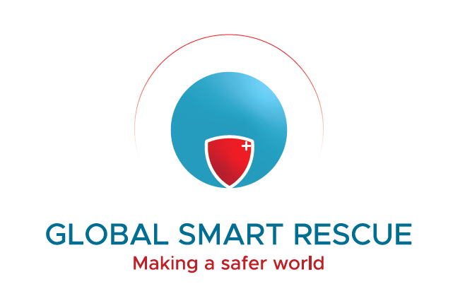 GLOBAL SMART SOLUTIONS