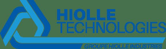 HIOLLES TECHNOLOGIES