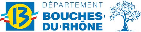 CONSEIL DEPARTEMENTAL DES BOUCHES DU RHONE (CD13)