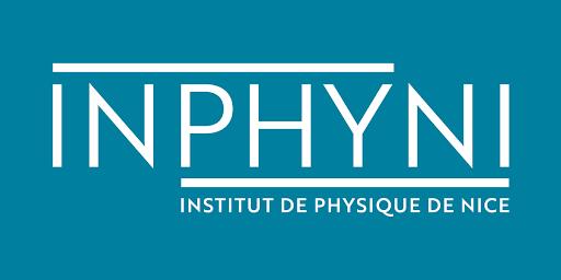 INSTITUT DE PHYSIQUE DE NICE (INPHYNI)