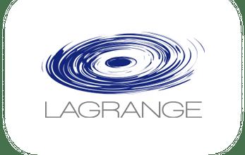 J.-L. LAGRANGE