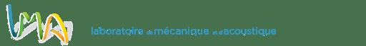 LABORATOIRE DE MECANIQUE ET D'ACOUSTIQUE