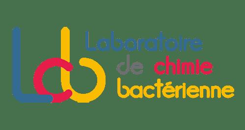 LABORATOIRE DE CHIMIE BACTERIENNE (LCB)