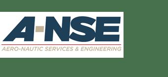 AERO-NAUTIC SERVICES ENGINEERING (ANSE)