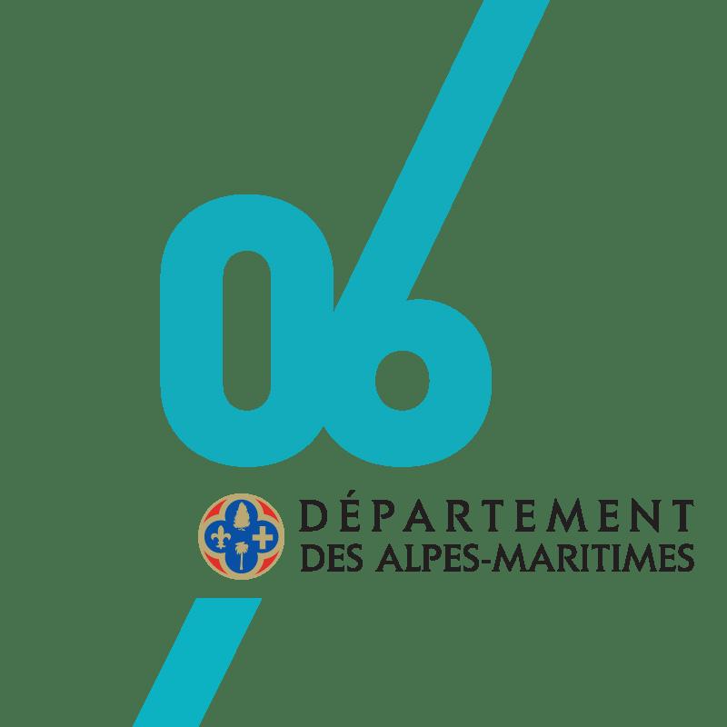 CONSEIL DEPARTEMENTAL ALPES MARITIMES (CD 06)