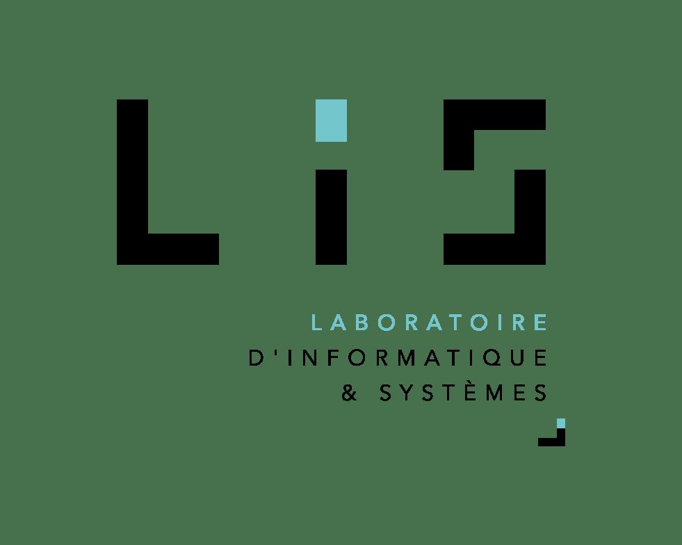 LABORATOIRE D'INFORMATIQUE ET SYSTEMES