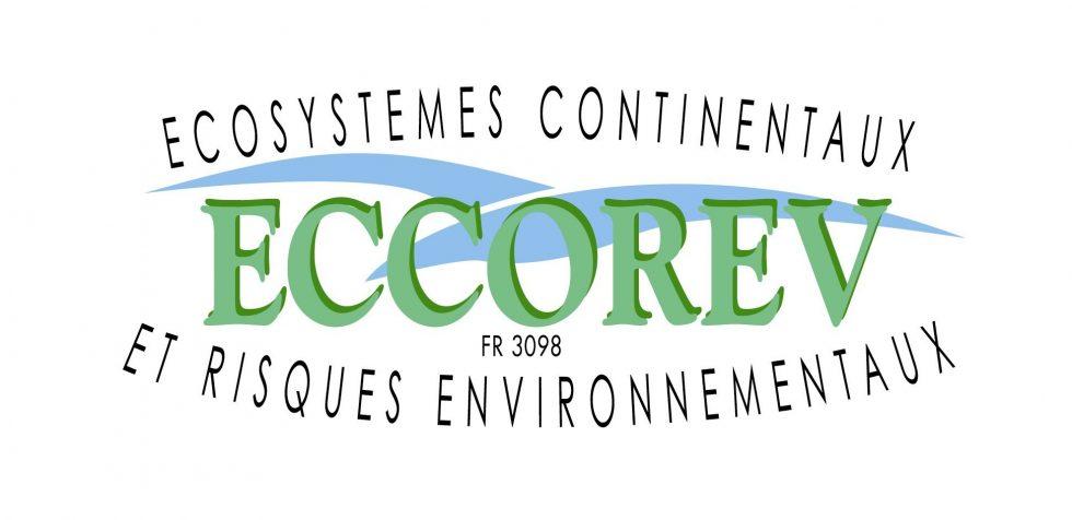 ECOSYSTEMES CONTINENTAUX ET RISQUES ENVIRONNELENTAUX (ECCOREV)