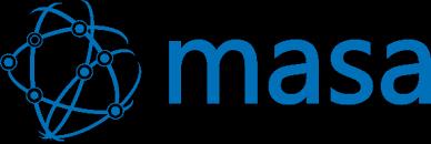 MASA Group