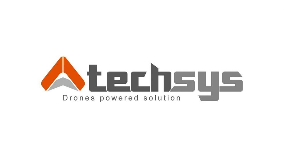 ATECHSYS