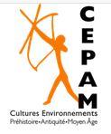 CEPAM, UMR 7264