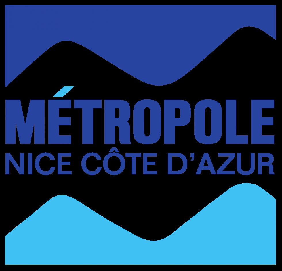 METROPOLE NICE COTE D'AZUR (NCA)