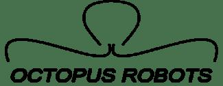 OCTOPUS ROBOTS (MCAI)