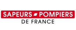 FEDERATION NATIONALE SAPEURS POMPIERS DE FRANCE