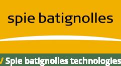 SPIE BATIGNOLLES TECHNOLOGIES