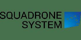 SQUADRONE SYSTEM SA
