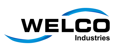 WELCO INDUSTRIES