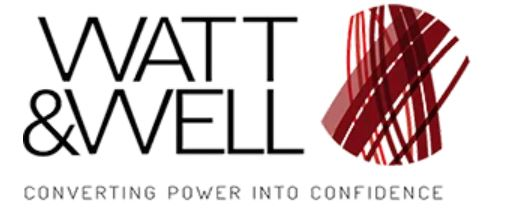 WATT & WELL (ex Watt Consulting)