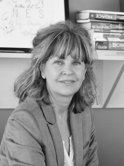 Claire Anne Reix