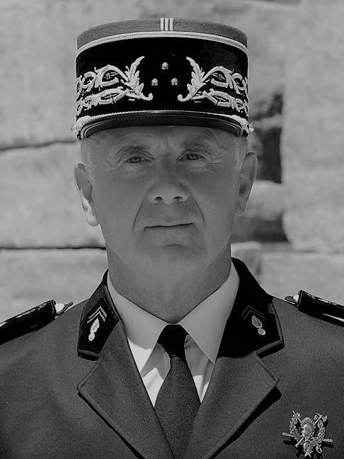 Hervé ENARD