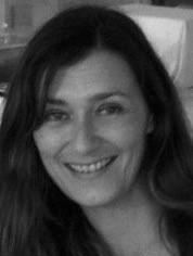 Frédérique GIROUD