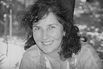 Marielle JAPPIOT