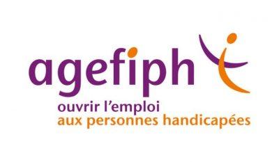 WEBINAIRE Aides Financières de l'Agefiph