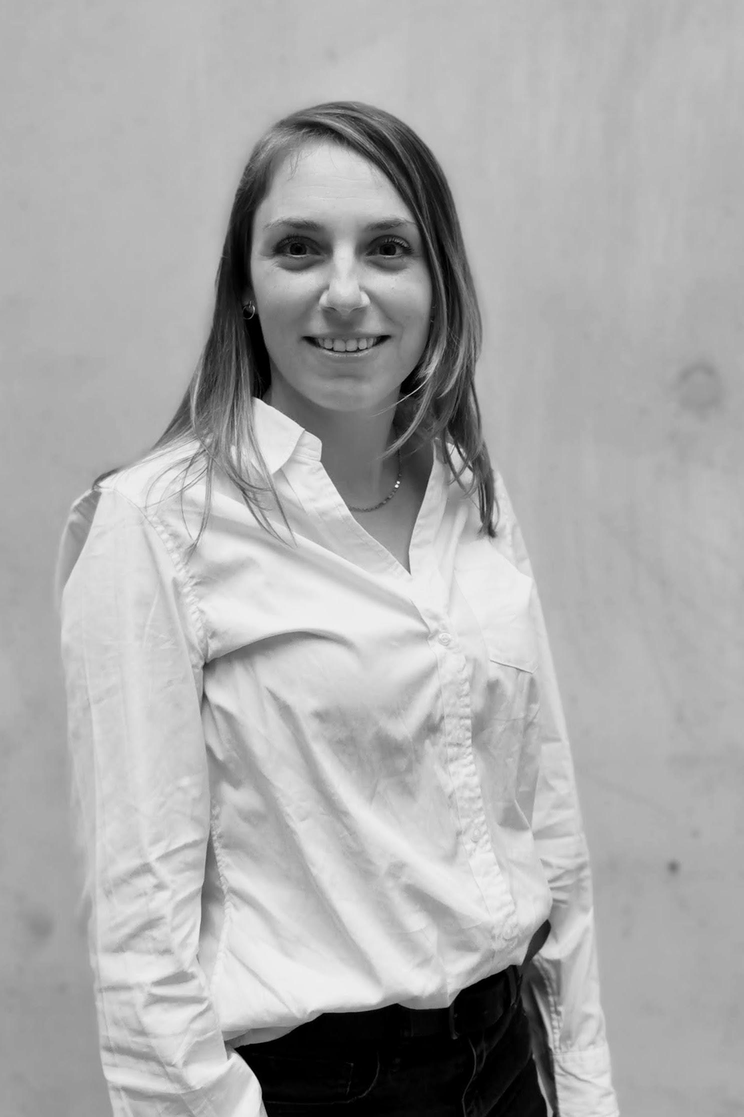 Marion Dennielou