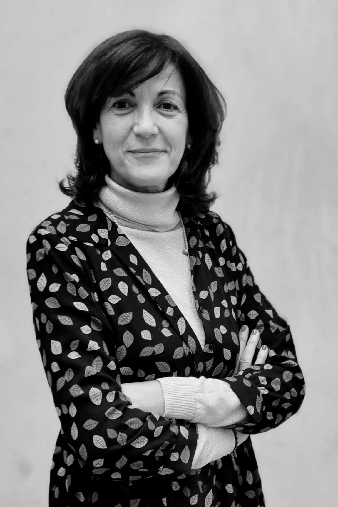 Elvira Caspers