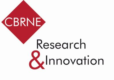 The 4th International Conference CBRNE – Research & Innovation